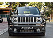 2020 JEEP RENEGADE 1.6 MULTIJET LIMITED GERİ GÖRÜŞ CAM TAVAN  18 Jeep Renegade 1.6 Multijet Limited - 1306076
