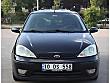 2002  OTOMATİK VİTES  SUNROOFLU FOCUS GHİA....     Ford Focus 1.6 Ghia - 2351015