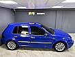 VOLKSWAGEN GOLF 1.6 COMFORTLİNE BAKIMLI MASRAFSIZ Volkswagen Golf 1.6 Comfortline - 3762630