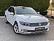 HATASIZ-BOYASIZ-TRAMERSİZ CAM TAVAN Volkswagen Passat 1.6 TDI BlueMotion Comfortline