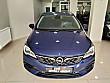EMRECAN MOTORLU ARAÇLAR DAN 2020 ASTRA EDİTİON Opel Astra 1.2 T Edition - 3487213