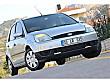 ASK OTOMOTİV  DEN TERTEMİZ DEĞİŞENSİZ FORD FİESTA 1.4 TDCİ Ford Fiesta 1.4 TDCi Comfort - 2648978