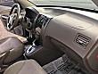ODABAŞIOĞLU OTOMOTİVDEN 3 PARÇA BOYALI FULL TUCSON.. Hyundai Tucson 2.0 CRDi Sport - 294470