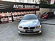 KOÇFİNANS TAN 36 AY KREDİLİ 2013 BORUSAN ÇIKIŞLI BMW 5.20 D BMW 5 Serisi 520d Standart - 1160123