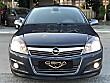 2010 ASTRA 111. YIL SERİSİ DİZEL 127 BİN KM DE BAKIMLI Opel Astra 1.3 CDTI Enjoy 111.Yıl - 158168