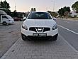 7 KİŞİLİK KAZASIZ 6 İLERİ 110 PS Nissan Qashqai 2 1.5 dCi Tekna Pack - 737278