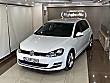 2015 Volkswagen GOLF 1.6 TDİ Comfortline 110 Hp Volkswagen Golf 1.6 TDI BlueMotion Comfortline - 267027
