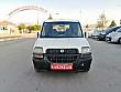 Fıyat Doblo 1.2 LPG Fiat Doblo Cargo 1.2 Actual - 1735745