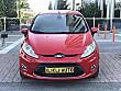 İLİKLİ AUTO DAN 2011 FİESTA 1.4 LPG Lİ   OTOMATİK VİTES..     Ford Fiesta 1.4 Titanium