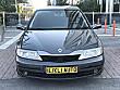 İLİKLİ AUTO DAN 2004 RENAULT LAGUNA 1.6 PRİVİLEGE FULL    Renault Laguna 1.6 Privilege - 1570577