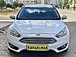 KARAELMAS AUTO DAN HATASIZ YARIM PARÇA BOYALI 2017 FORD FOCUS Ford Focus 1.6 TDCi Trend X - 3713526