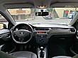 2018 MODEL SERVİS BAKIMLI GARANTİLİ 57.000 KM DE Peugeot 301 1.6 BlueHDI Active - 3836499