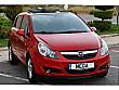 Mega Otomotiv. 2007 Opel Corsa 1.4  OTOMATİK  CAM TAVAN  BOYASIZ Opel Corsa 1.4 Enjoy - 1380602