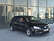 MYMOTORS TAN POLO 1.4TDI COMFORTLİNE DEĞİŞENSİZ DÜŞÜK KM Volkswagen Polo 1.4 TDI Comfortline
