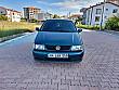 RÜZGAR EFE AUTO DAN POLO 1.6 TAM OTOMATIK 122000KMDE Volkswagen Polo 1.6 - 4105876