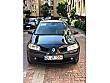 2007 RENAULT MEGANE 1.5 DCİ PRİVİLEGE MANUEL ARABACI OTOMOTİV Renault Megane 1.5 dCi Privilege