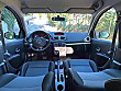 2012 CLİO SW OTOMATİK VİTES HIZ SABİTLEME KLİMA Renault Clio 1.6 Grandtour Extreme