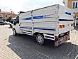 2006 açık kasa 350L UZUN Ford Trucks Transit 350 L - 2016622
