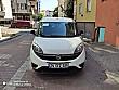 2015 FİAT DOBLO 1.3 MULTİJET MAXİ EASY ARABACI OTOMOTİV Fiat Doblo Combi 1.3 Multijet Maxi Easy - 4151175