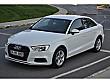 SELİN den 2017 MODEL 41.000 KM HATASIZ 116 HP SEDAN 1.6 TDİ A3 Audi A3 A3 Sedan 1.6 TDI Dynamic - 1345171