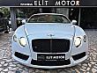 ist.ELİT MOTOR dan 2013 BENTLEY CONTİNENTAL MULLINER VERGİ BARIŞ Bentley Continental GT Supersports - 4364983