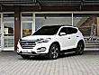 KAPORASI ALINMIŞTIR Hyundai Tucson 2.0 CRDi Executive - 1707688