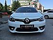 OTOVİLLA DAN DİZEL OTOMATİK 86 BİNDE Renault Fluence 1.5 dCi Touch - 4149363