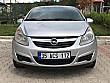 OPEL CORSA 1.3 CDTİ ESSENTİA Opel Corsa 1.3 CDTI  Essentia - 1179825