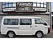 1996 Mitsubishi L 300 Camlı Van 7 Kişilik  L 300 L 300 Camlı Van - 2879227
