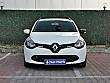 ÇINAR DAN 2014 MODEL 159 BİNDE 1 5 DCI CLİO SPORT TOURER JOY Renault Clio 1.5 dCi SportTourer Joy - 2920834