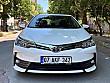 2016 MODEL MAKYAJLI KASA 1.4 4D OTOMATIK HATASIZ BOYASIZ COROLLA Toyota Corolla 1.4 D-4D Touch