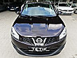 2012 BLACK EDİTİON CAM TAVANLI Nissan Qashqai 1.5 dCi Black Edition - 1343498