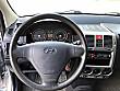 2004 HYUNDAI GETZ 1.5 CRDİ KLİMALI FULL PAKET 180KM dE    Hyundai Getz 1.5 CRDi GL Cool - 4500077