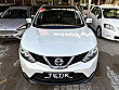 1.6 MOTOR SKY PACK CAM TAVAN START STOP Nissan Qashqai 1.6 dCi Sky Pack - 3909953