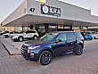 İLKA DISCOVERY SPORT HSE HATASIZ Land Rover Discovery Sport 2.0 TD4 HSE