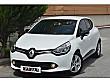 KREDİYE UYGUN 2015 MDL 1.5 DCI İCON OTOMATİK CLIO Renault Clio 1.5 dCi Icon