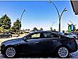 HATASIZ KAZASIZ 132 KM COSMO LED HAFIZA 18JNT Opel Insignia 2.0 CDTI Cosmo