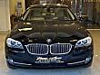 KAPORASI ALINMIŞTIR  520d PREMİUM EMSALSİZ SUNROOF BMW 5 Serisi 520d Premium - 3811072