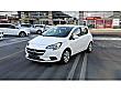 2019 Opel Corsa 1.4 Enjoy Otomatik 22.000 Km de Opel Corsa 1.4 Enjoy - 1841233