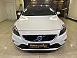 BOYASIZ 2016 VOLVO V40 1.5 T3 R-Design Plus Geartronic 54.500KM Volvo V40 1.5 T3 R-Design - 2350023