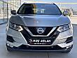 KOÇ ASLAN MOTORS DAN- YENİ KASA NİSSAN QASHQAİ 1.5DCİ SKY PACK Nissan Qashqai 1.5 dCi Sky Pack - 3295106