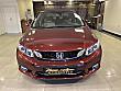 2014 Civic Sedan 1.6 i-VTEC Elegance Otomatik LPG Lİ 71.000KM DE Honda Civic 1.6i VTEC Elegance - 689083