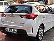 CAM TAVAN OTOMATIK HATASIZZ Toyota Auris 1.4 D-4D Active Skypack - 4219133
