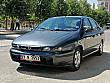 VİZYON DAN Fiat Marea Liberty 1.6 16 V Full Fiat Marea 1.6 Liberty - 4243159