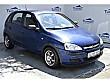 2004 MODEL  119.000 KM DE  OPEL CORSA 1.2 ESSENTIA   75 HP   Opel Corsa 1.2 Essentia - 1360800