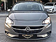 2015 OPEL CORSA ESSENTİA 1.4 TAM OTOMATİK 90HP Opel Corsa 1.4 Essentia - 3138364