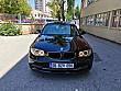 İLK ELDEN 96.000 KM DE SERVİS BAKIMLI 2011 BMW 116İ OTOMATİK BMW 1 Serisi 116i Comfort - 1509204