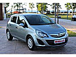 MUTLULAR OTOMOTİVDEN 2014 OPEL CORSA 1.2 ESSENTİA HATASIZ Opel Corsa 1.2 Twinport Essentia - 4466438