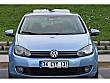 GALERİ ATEŞ DEN OTOMATİK SUNROFLU GOLF 6  50 PEŞİNAT 24 AYA VADE Volkswagen Golf 1.4 TSI Comfortline