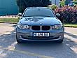 2007 MODEL BMW 1.16i MASRAFSIZ BMW 1 Serisi 116i Standart - 3454315